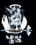 Kaileena's avatar