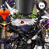 AimWi's avatar