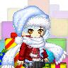 DetectiveO's avatar