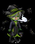Felinophile's avatar