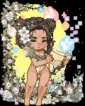 LadyLilliez's avatar