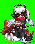 xX_gods_arc_angel_Xx