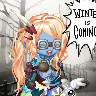 --Mighty_Queen_of_Seals--'s avatar