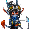 Loki Voleur's avatar