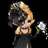 Nadyzhda's avatar