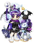 KawaiiKittySora's avatar