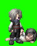 Autistic_Paradigm's avatar