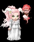 Golden Lumos's avatar