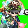 -Philix28's avatar