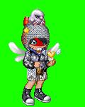 Bunny _beam's avatar