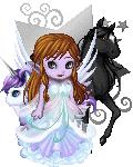 lenlink's avatar