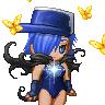 celestialblue's avatar