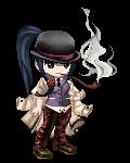 baker quacker's avatar