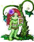 PoisonIvy_Quinn's avatar