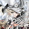 str8pin's avatar