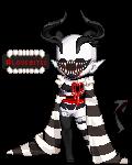 Sugar Bunny Ninja