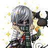 Ace StarFox's avatar