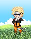 Strawberrycreampiefluff