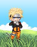 Consolatrix's avatar