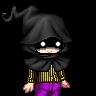 S U G A R D 0 S E's avatar