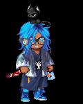 Neon Graffiti's avatar