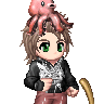 doiky03's avatar