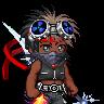 Xeno Khanoe's avatar