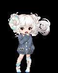 Baah imma Sheep's avatar