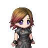 Shiny Eeveelution's avatar