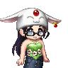 DarkAngelKatai's avatar