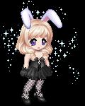 Xx Lucy-Nyuu xX's avatar