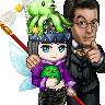 KurokiSayuri's avatar