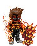 DAVID0909's avatar