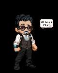 Avenger_Tony_Stark's avatar
