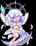 Luxbelle's avatar