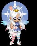 HannahBabyBerry's avatar