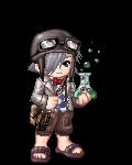 HyPeRbOiL's avatar