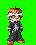 Element's avatar