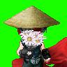 Mydred's avatar