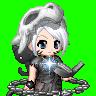 Kittyandacat's avatar