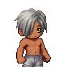 XxStryferxX's avatar