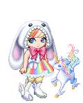 emanekafj's avatar