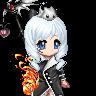Hoshina Utau - x3's avatar