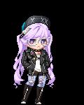 Fuchsia Heart's avatar