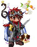 seanryan132's avatar