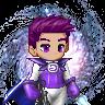 mmpr's avatar