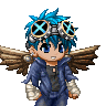 Virgil Lifeson's avatar