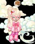 oO R a y a's avatar