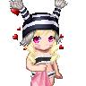 ii-MadeYou-V's avatar