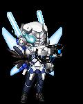 WreckerMech AeroStorm